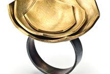 Ring inspiration
