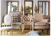 Furniture / by Maisi Julian