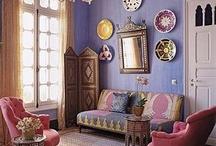 morocco intelior