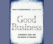 Business Books to Read / want to learn something .... read ...or you can always listen to Audio Books