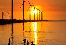 Global Offshore Energy / Winston Ang