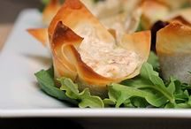awesome.appetizers|