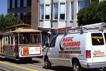 BBB Plumber in San Francisco