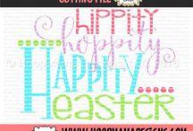 HoopMama Love / cute SVG files