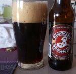 ALE, Cervejas, American Brown Ale