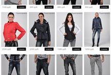 wayto.me / Итальянская одежда в продаже. Сайт wayto.me тел 89266892255