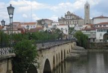 Mirandela / Mirandela, Portugal