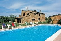 Province Firenze  / Country Villa in the Province of Firenze
