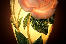 Roses aren't Just Red / I love roses! Sharing the beauty of roses from home decor to garden.