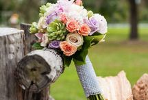 PCF Weddings: Reava / Quail Creek Plantation  3/6/2013