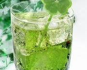 Occasions  ::  St. Patrics Day