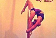 Pole Move