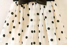 •~Skirts~•