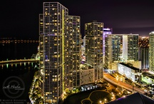 Miami Condos - Icon Towers / This is the award winning jewel on Biscayne Bay with unmatched views.