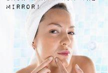 Skin Care Ideas