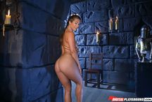 Eva Lovia / Our 2015 DP Star Eva Lovia / by Digital Playground