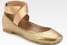 Ballerine - Shoes