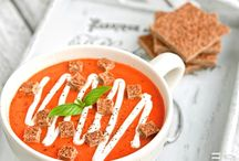 supe delicioase