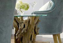 Furniture&DiY