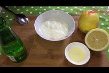 yırtmaçlı limon kürü