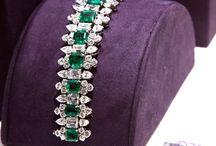 elizabeth taylor jewelery