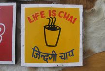 Chaiparty