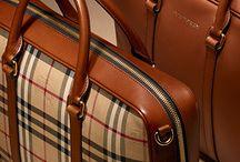 Love bags ❤️
