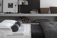 my dream bedroom inspo