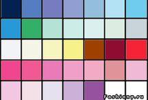 summercolors
