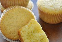 Συνταγές Για Cupcake