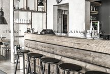 cocinas MADERA / cocinas en madera
