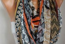 women apparel-1 / by Mia Malm