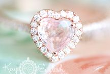 engagement ring (wish)