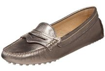 Shoes - Loafers & Slip-Ons