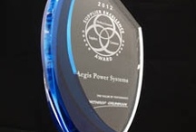 AEGIS Power Systems / News and updates about AEGIS Power Systems, Inc -- supplier of customer power supplies