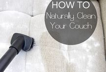Cleaning tips / Cleaning tips | household