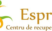 Evenimente / Evenimente oferite de Centrul de recuperare Esprit, pe parcursul unui an.