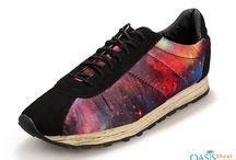 wholesale shoes distributors