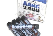 Aminoacids-Αμινοξέα