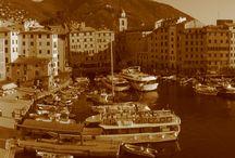 La filosofia di Che e Cultura / Mi chiamo Giorgio, la mia avventura inizia qualche decennio fa, in un luogo magico che sa di mare, storia e tradizione…http://www.chefecultura.it/#!lo-chef/c1p8o
