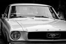 | Cars |