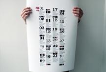 TypO / by Franzwa Roux