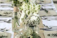 bord dekor smak 207