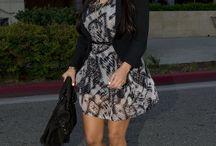 Dresses - With Blazer