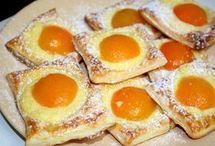 Spiegel Eier kuchen
