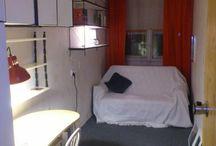 Pokoje Małe