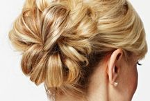 Great Hair / by Real Housewives Clip Coupons - Kathryn Gibson