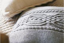 Cushion 18