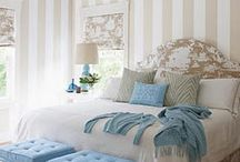 Home decor / Bed rooms
