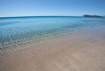 Hi Cagliari nature